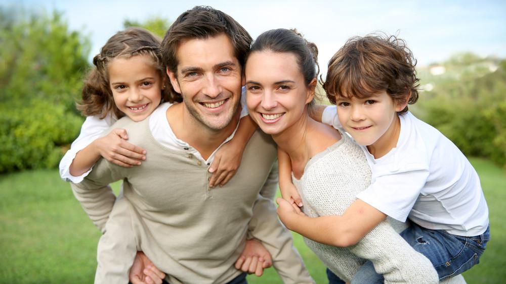 Nem fogy a lendület: egyre többen veszik igénybe az új családtámogatásokat