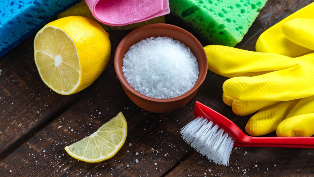 Ezekkel a zöldségekkel is kitakaríthatod a házad: olcsóbbak, mint a tisztítószerek