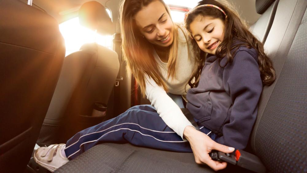 Népszerű a családvédelmi támogatás: el sem hinnéd, mennyien igényelték