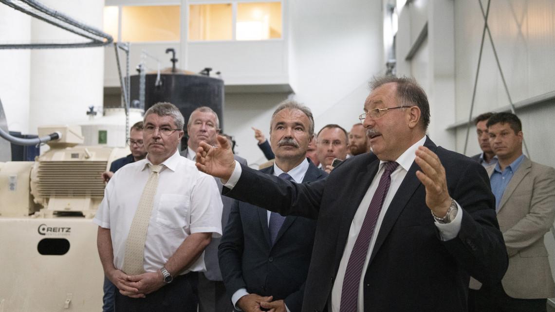 Ebből még nagy baj lehet:  egyre rosszabb a magyar termőtalaj minősége