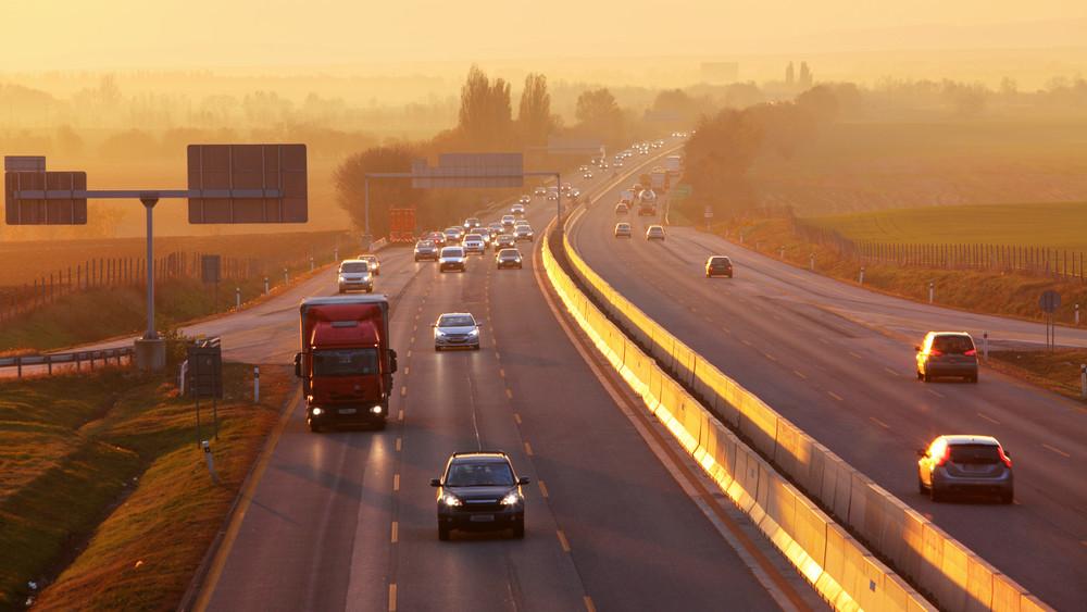 Ezt lehet tudni eddig a leendő M9-es autópályáról: itt vannak a tervek!