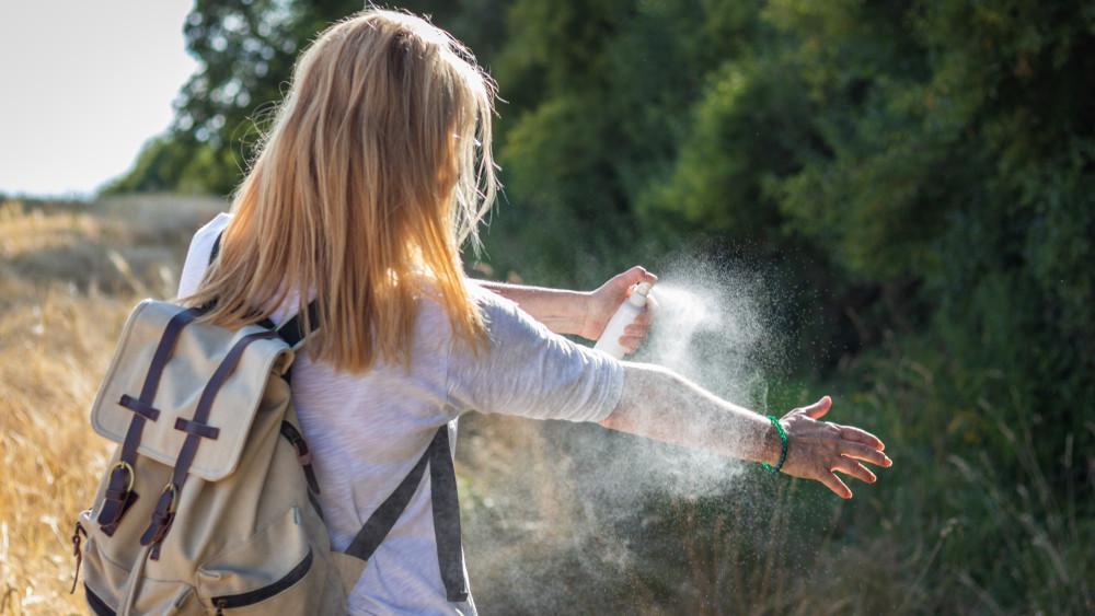 Viszlát, szúnyogok: itt pótolják az elmaradt gyérítéseket