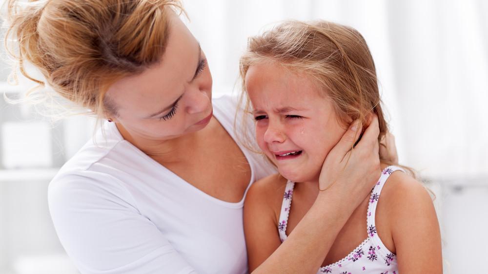 Trauma lehet az elszakadás: így éli meg a gyerek az óvodakezdést
