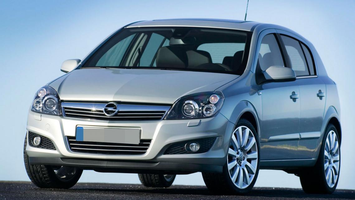 Most kiderül: ezek a magyar autósok kedvenc márkái