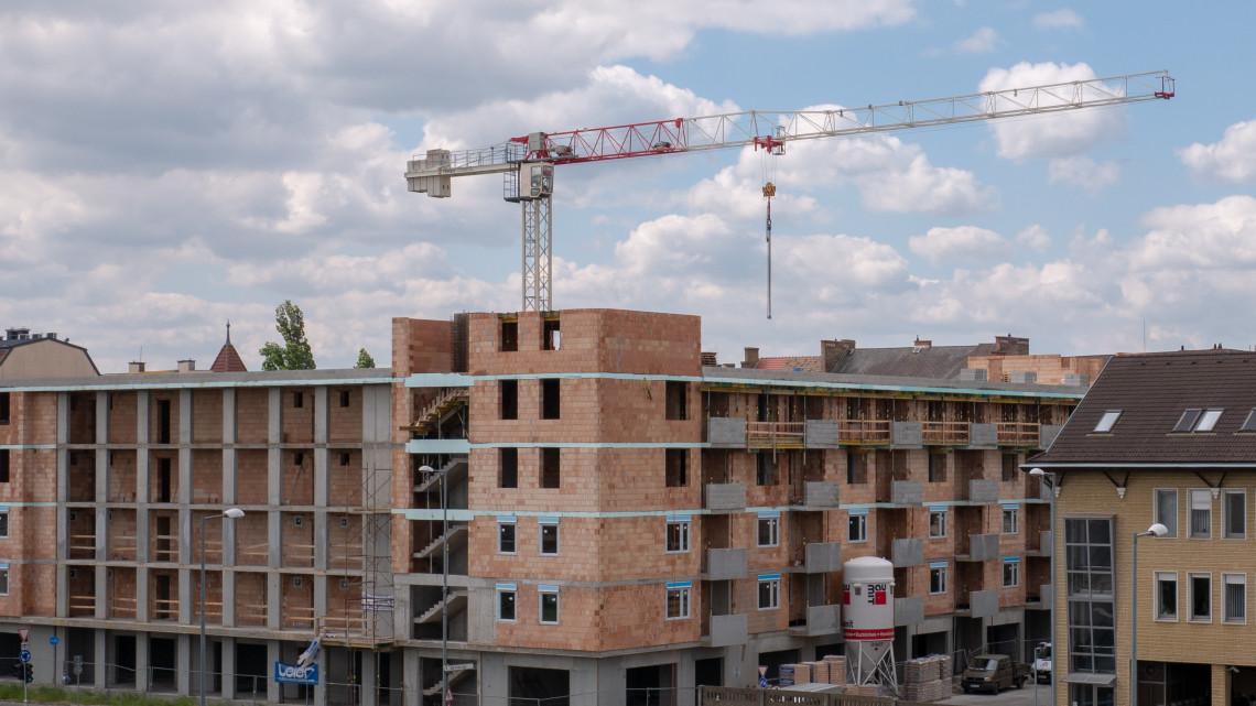 Biztos, hogy jobban megéri lakást venni, mint bérelni?