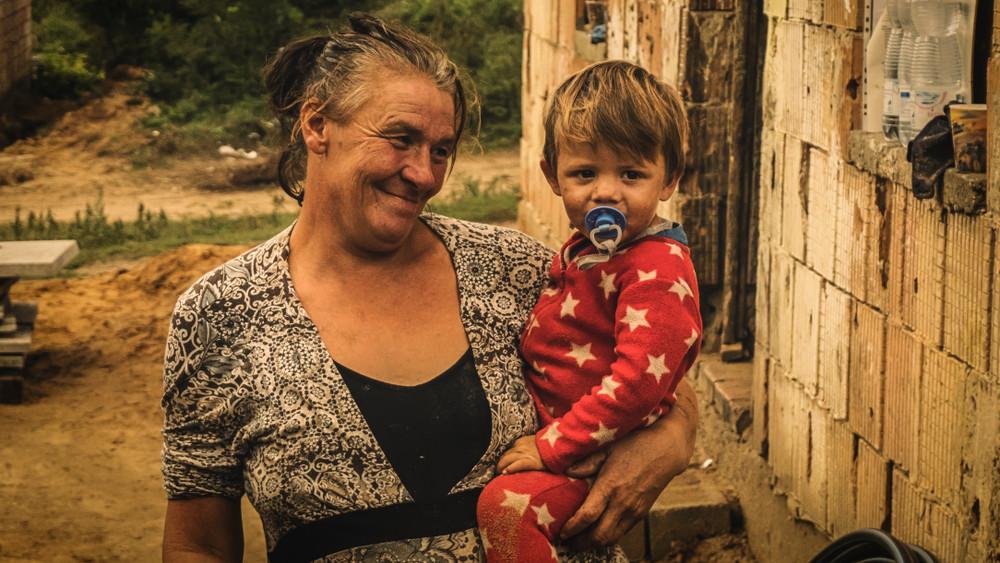 Új integrációs stratégia készült: így zárkóztatnák fel a romákat