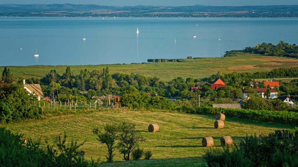 Egekben az árak: még több pénz kell a Balaton vízszintemeléséhez
