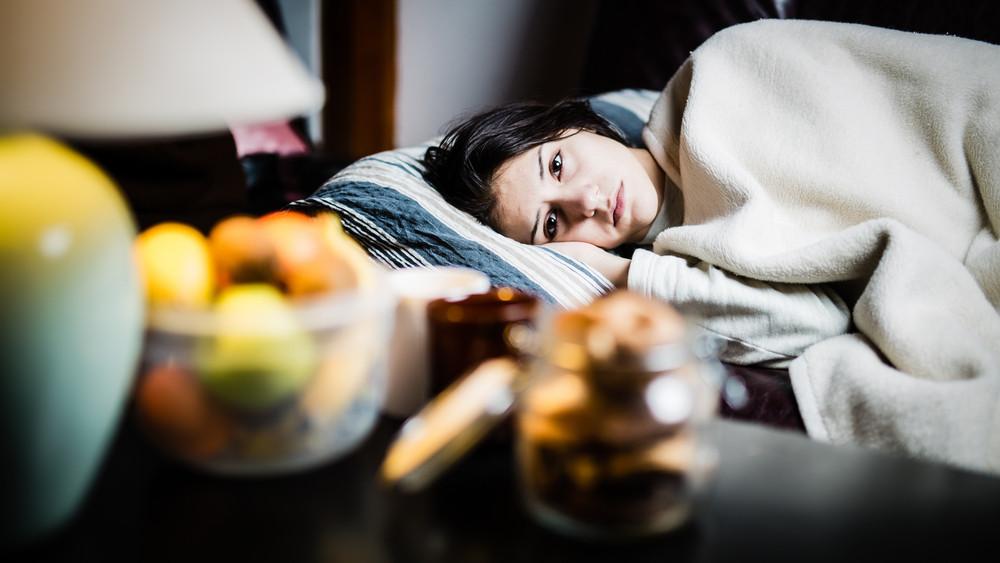 Súlyos következménye is lehet a C-vitamin hiánynak: 10 korai jel, hogy baj van