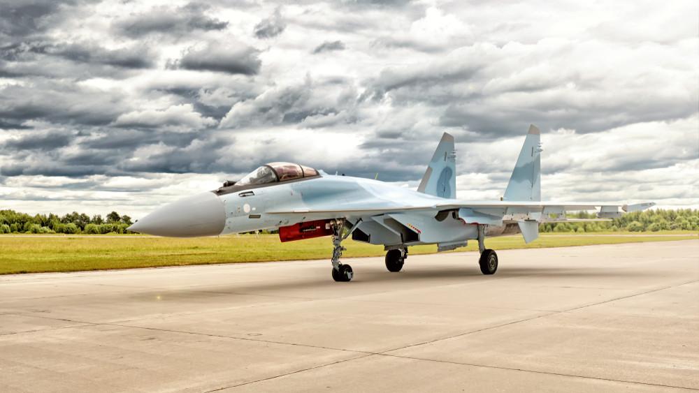 Pusztító harci gépek árasztják el Szolnokot: mutatjuk, mire készülnek