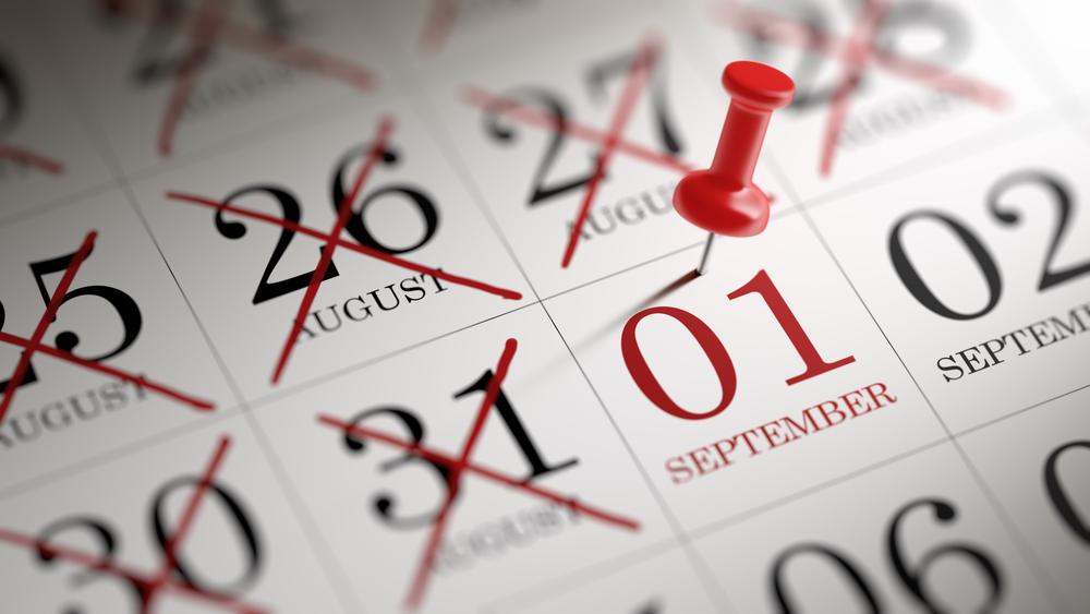 Sokakat érhet meglepetés a netbankban szeptembertől: élesedik a szigor