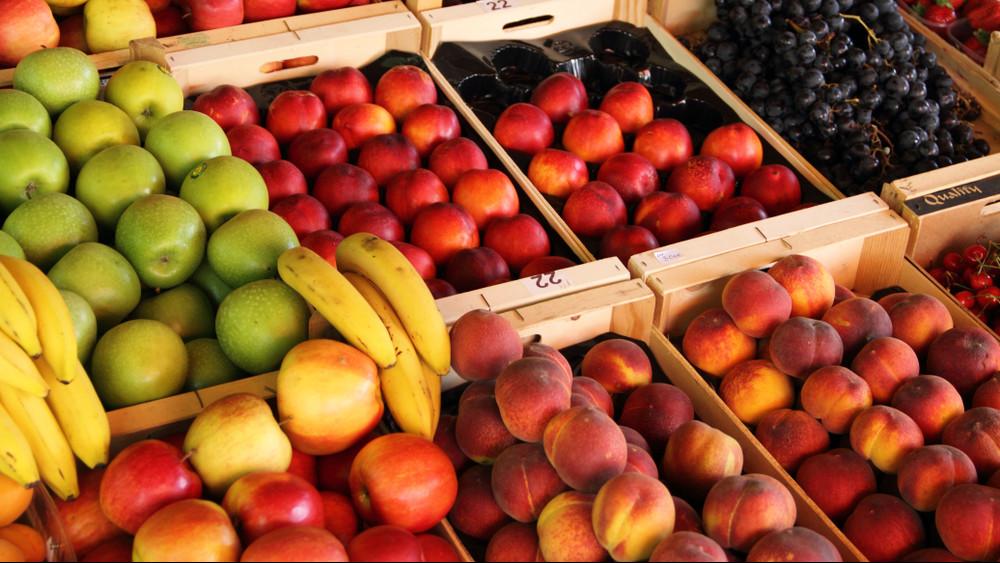 Gyilkos kór támadja a magyarok egyik kedvenc gyümölcsét: eltűnhet a boltokból
