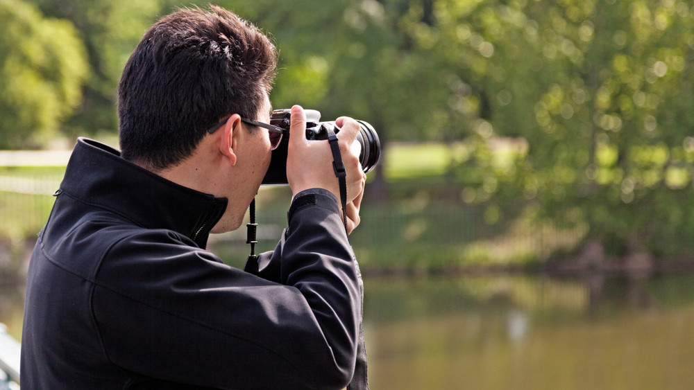Most kapd elő a fényképezőt: elindult a Magyarország 365 fotópályázat!