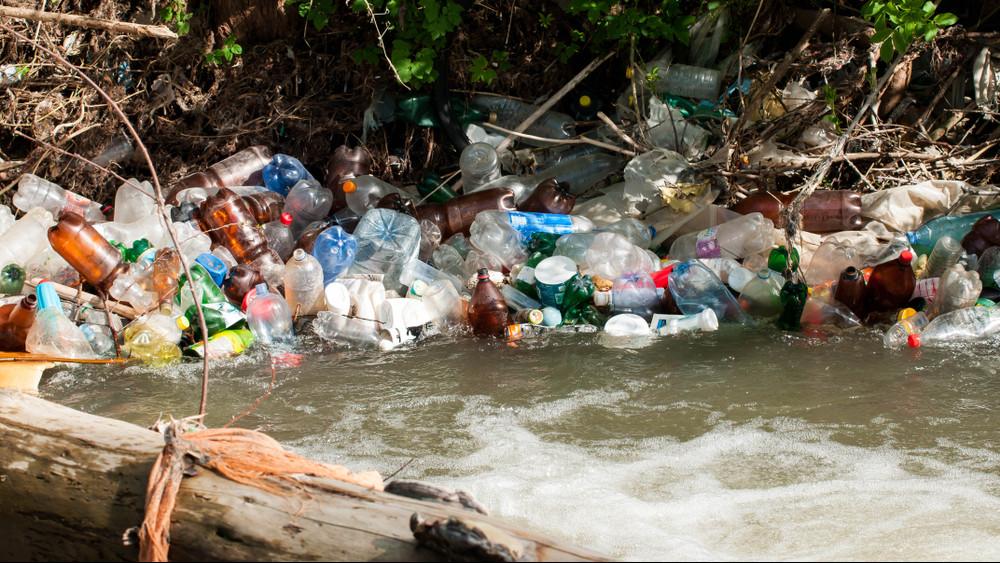 Új hulladéktisztító rendszer született: a Tiszán vizsgázik a magyar technológia