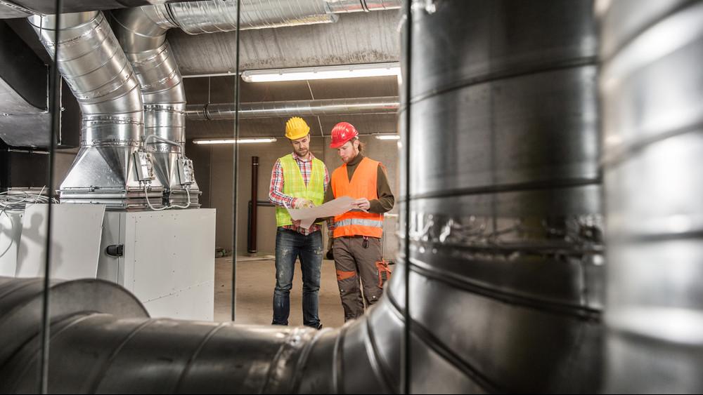 Hatalmas beruházás Fejér megyében: új termelési eljárások váltak lehetővé!