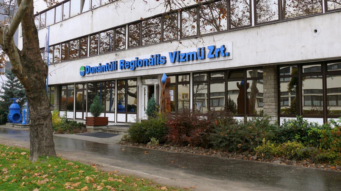 Egyre népszerűbb lesz a magyar csapvíz: ősszel a gyerekeknek tartanak előadásokat
