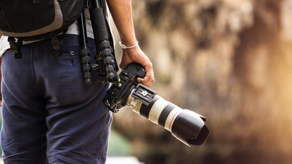 Idén Békés megyéé a megtiszteltetés: a legjobb fotósok örökítik meg hangulatát!