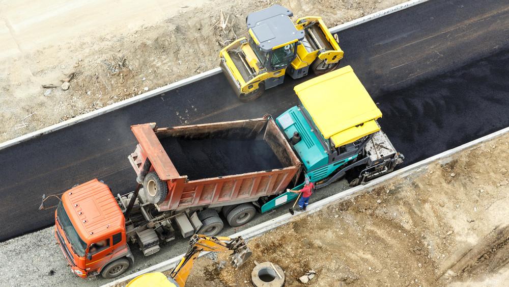 Egyre javul hazánk közlekedése: ezek a legnagyobb út- és vasútfejlesztések