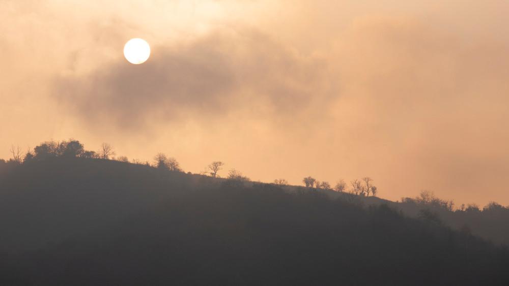 Most érkezett a hír: hatalmas tűz ütött ki a Borsodchem területén