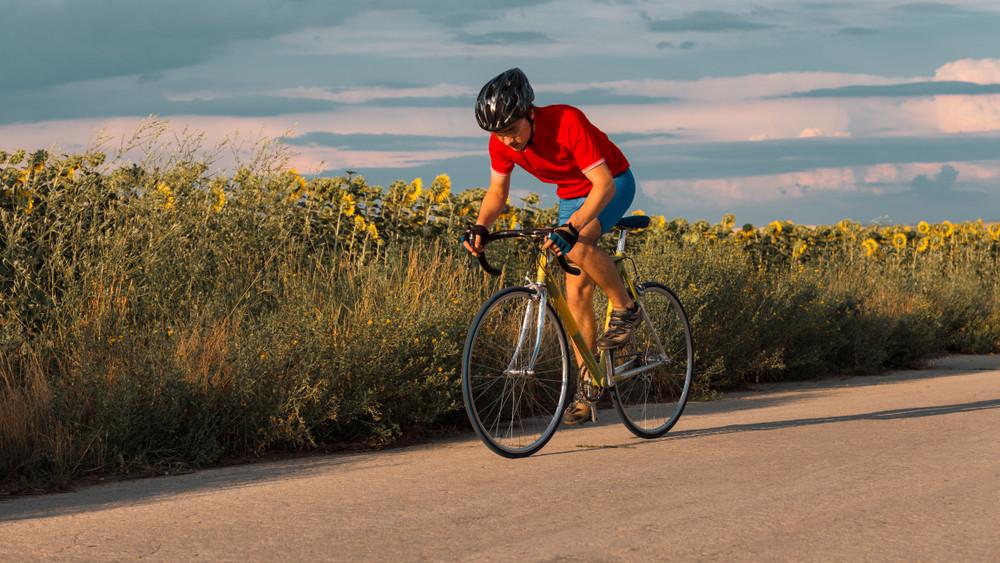 Örülhetnek a bringások: extra hosszú kerékpárút épül Magyarországon