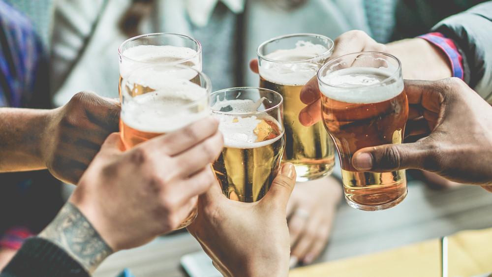 Minőségi italok, növekvő bevétel: egyre jobb a magyar söripar