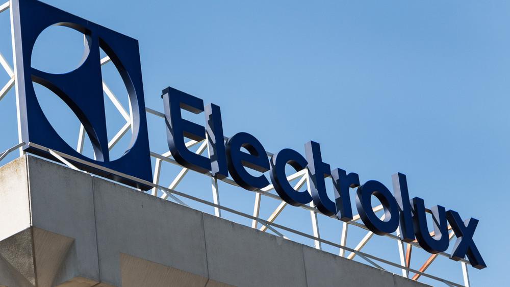 Most érkezett a hír: 800 főtől szabadul meg a jászberényi Electrolux-gyár