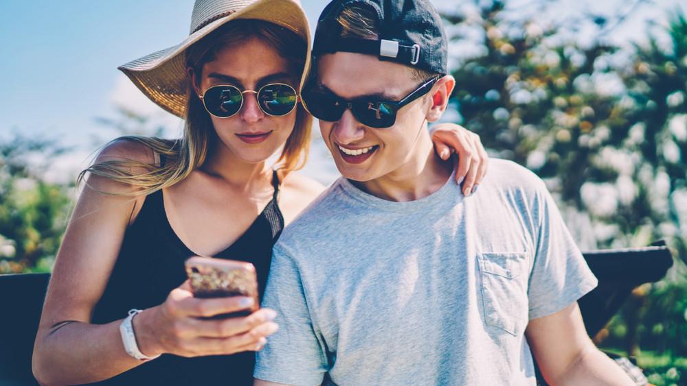 Legatyásodtál a nyaralás során? 5 egyszerű tipp, hogy rendbe hozd a pénzügyeidet!