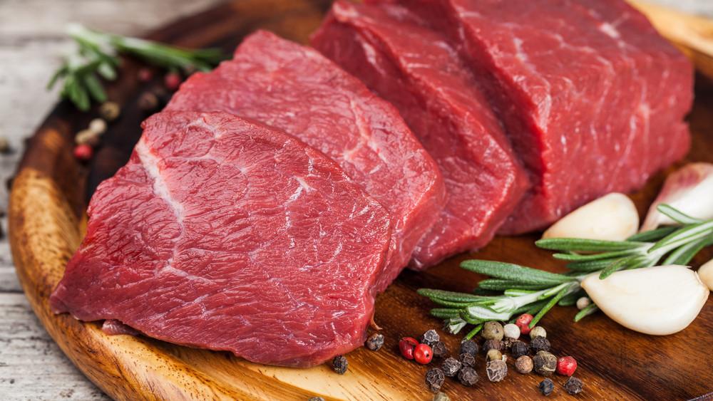 Dúskálunk a marhahúsban: mégis külföldre küldjük a javát