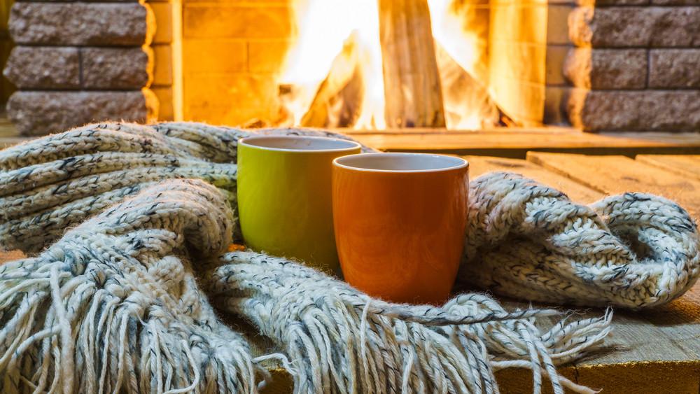 Korábban érkezik a fűtési szezon? Jövőhéten odacsap az ősz