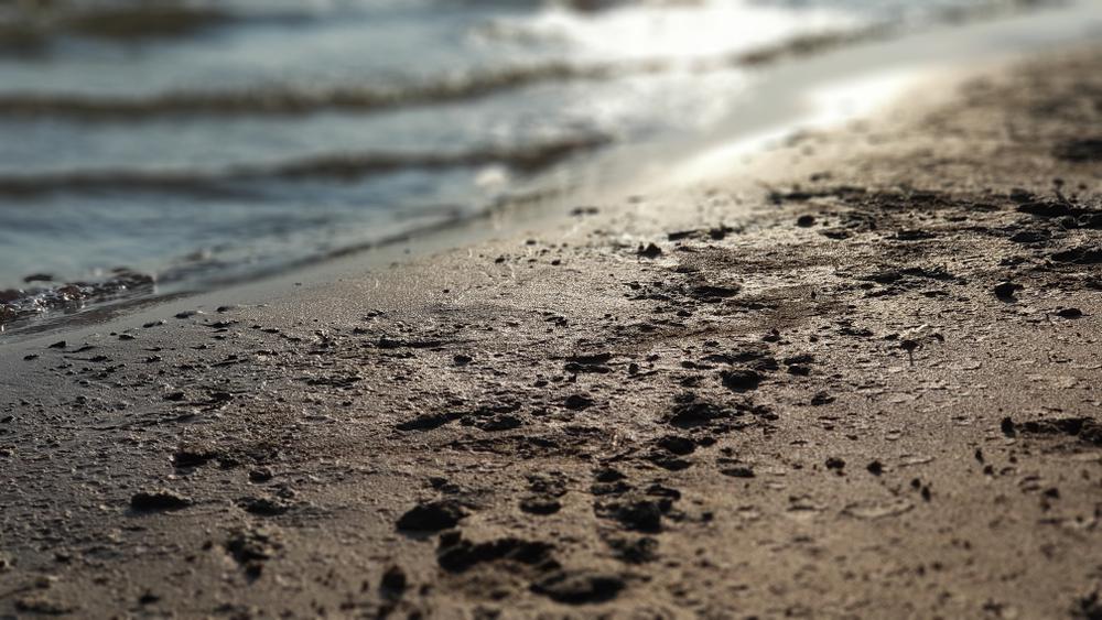 Ezeket a strandokat messzire kerüld el: itt a hatóság hivatalos vízminőség-listája