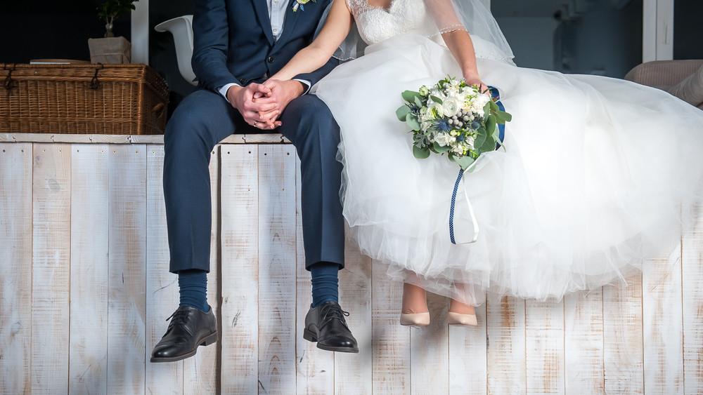 Ebben a vidéki városban tartotta esküvőjét a Drága örökösök sztárja