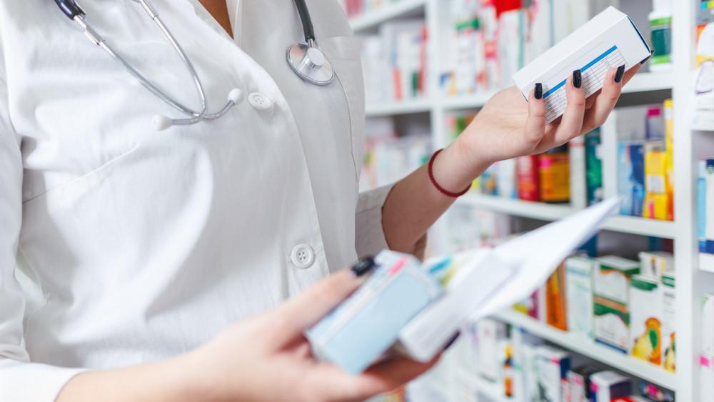 Súlyos probléma: egyre több embert érint az antibiotikum-rezisztencia