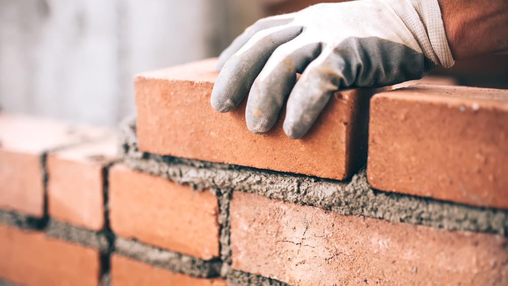 Hasít a magyar építőipar: előkelő helyen állunk a nemzetközi listán