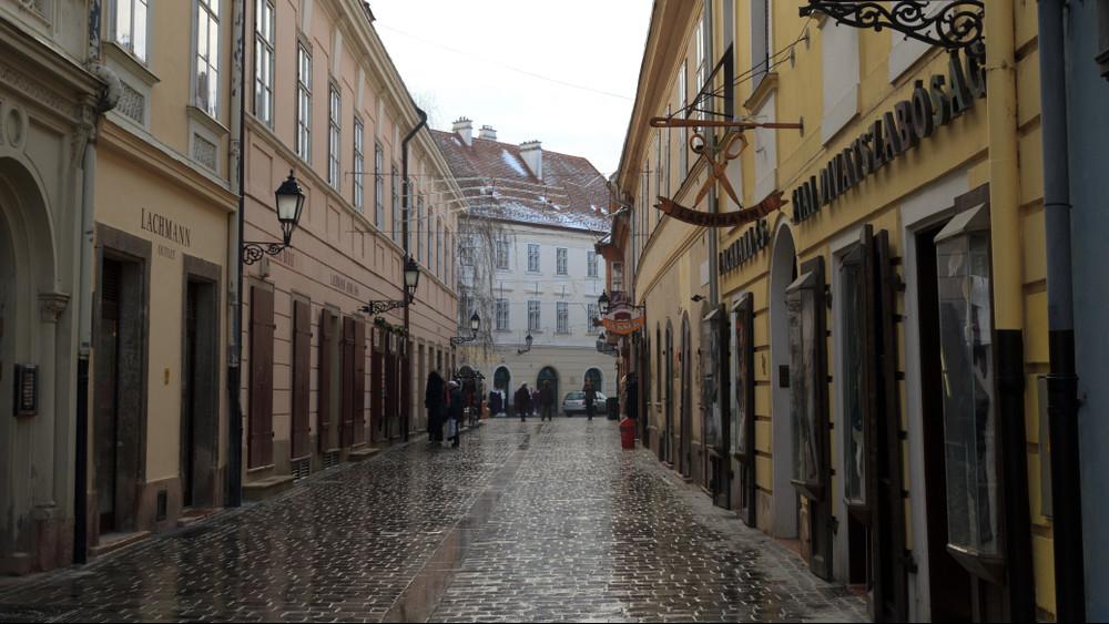 Vége a dalnak: már nem veszik úgy a házakat a magyarok, mintha muszáj lenne