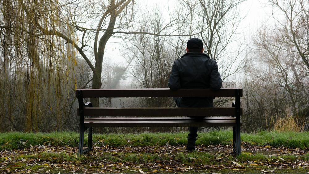 Súlyos kór támadja a magyarokat ősszel: ezzel az 5 módszerrel elkerülheted a bajt