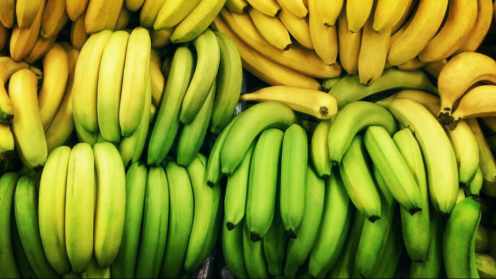 Meglepő dolog derült ki egyik kedvenc gyümölcsünkről: a boltok erről hallgatnak