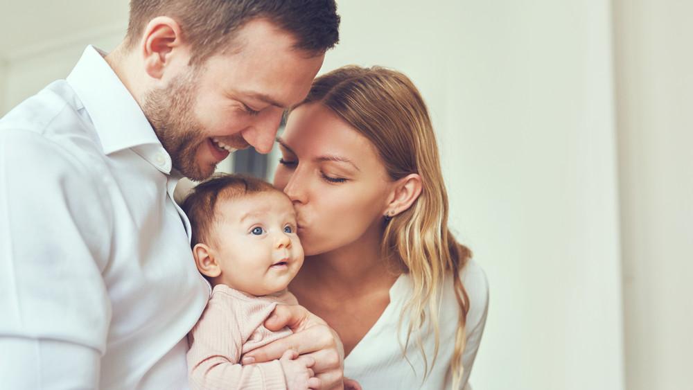 Több mint ötvenezren igényelték: ezek a legnépszerűbb családi támogatások