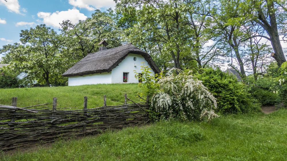 Ezeket mindenképp látnod kell: ez a 10 legjobb dolog Szabolcs-Szatmár-Bereg megyében