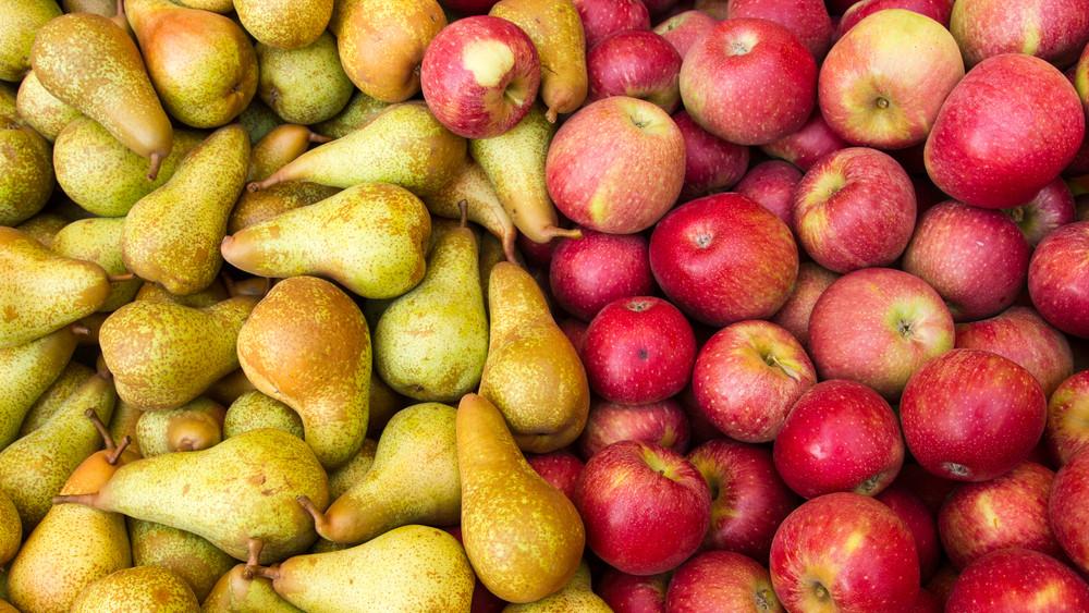 Mikor, mit vegyünk a piacon? Itt a nagy őszi zöldség-gyümölcs naptár