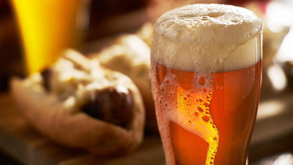 Rangos nemzetközi díjat nyert ez a magyar sör: tömegek isszák