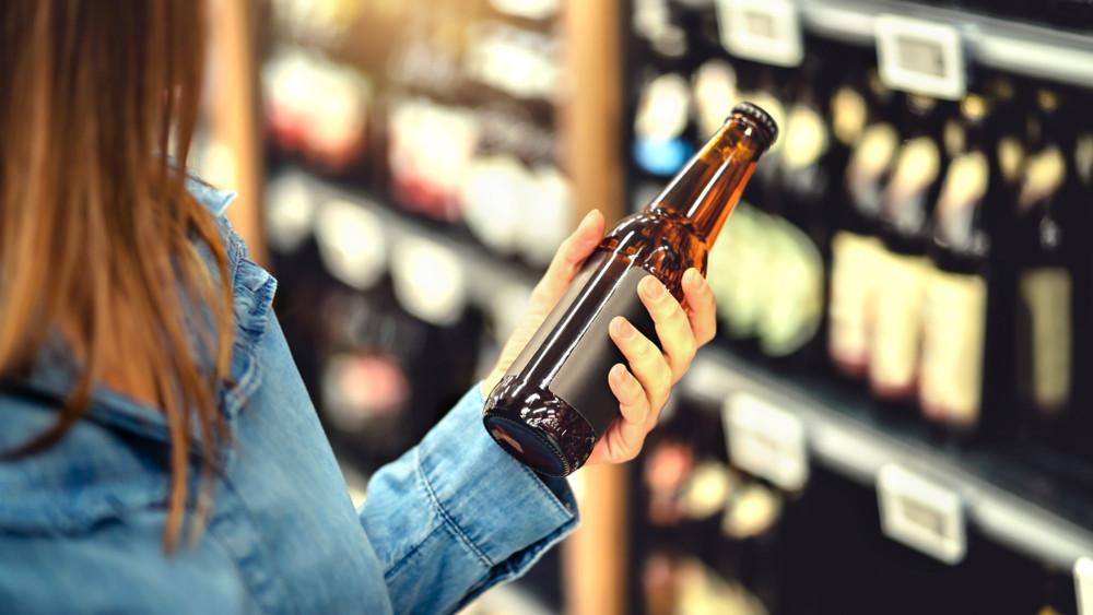 Beindult a  főzdeforradalom: új termék jelent meg a hazai sörpiacon
