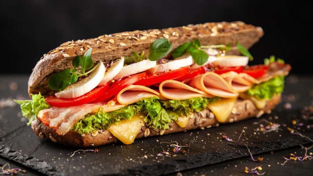 Kiderült, melyik a magyarok kedvenc szendvicse: meglepő az eredmény