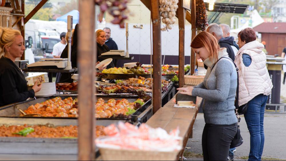 Elindult a nevezés: vajon melyik lesz Magyarország Étele 2020-ban?