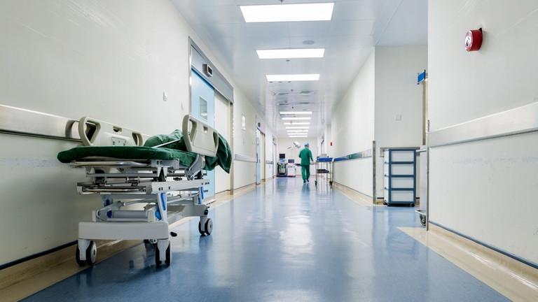 Tömeges szalmonella-fertőzés Debrecenben: 60 gyermek kórházban