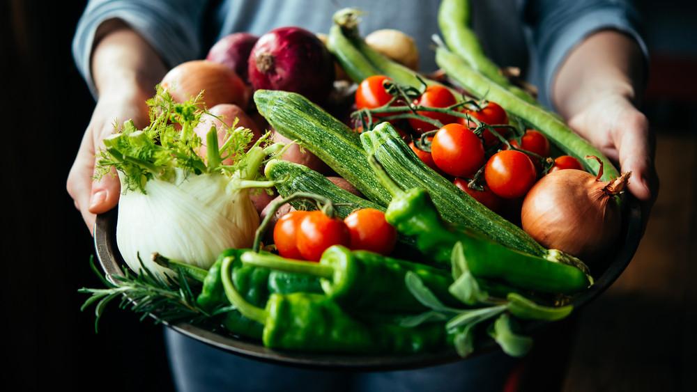 Brutális árak: ezek a legdrágább zöldségek most