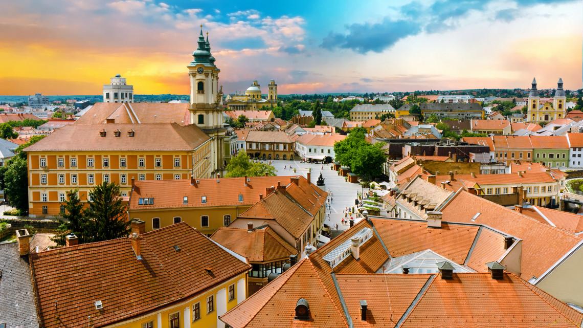 Hasít a turizmus Egerben: ezek az újdonságok várják a látogatókat