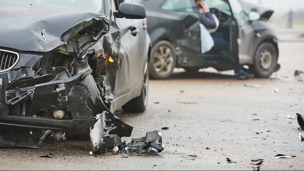 Jó hírt kaptak az autósok: még egyszerűbb lesz az e-kárbejelentés