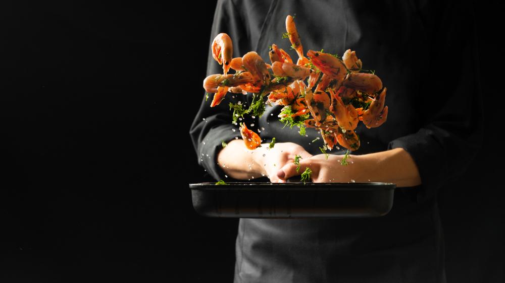 Fillérekért ehetsz a legjobb magyar éttermekben országszerte: mutatjuk, hogyan!