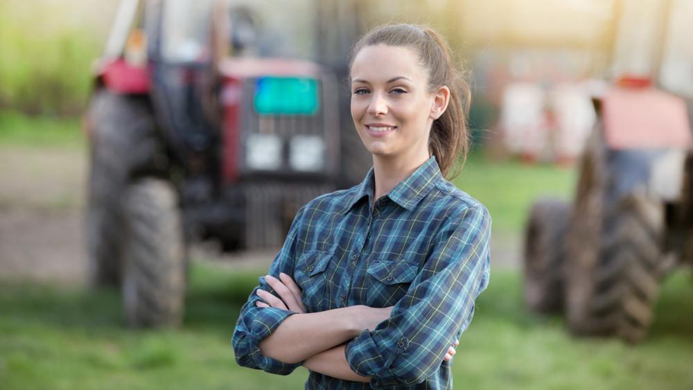 Jó hír a gazdáknak: agrárcentrumot nyit a Takarék Csoport