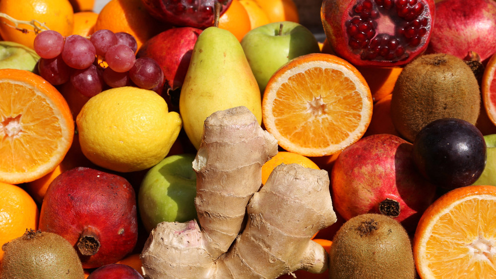 Figyelmeztet a szakértő: így vigyázz az egészségedre ősszel!