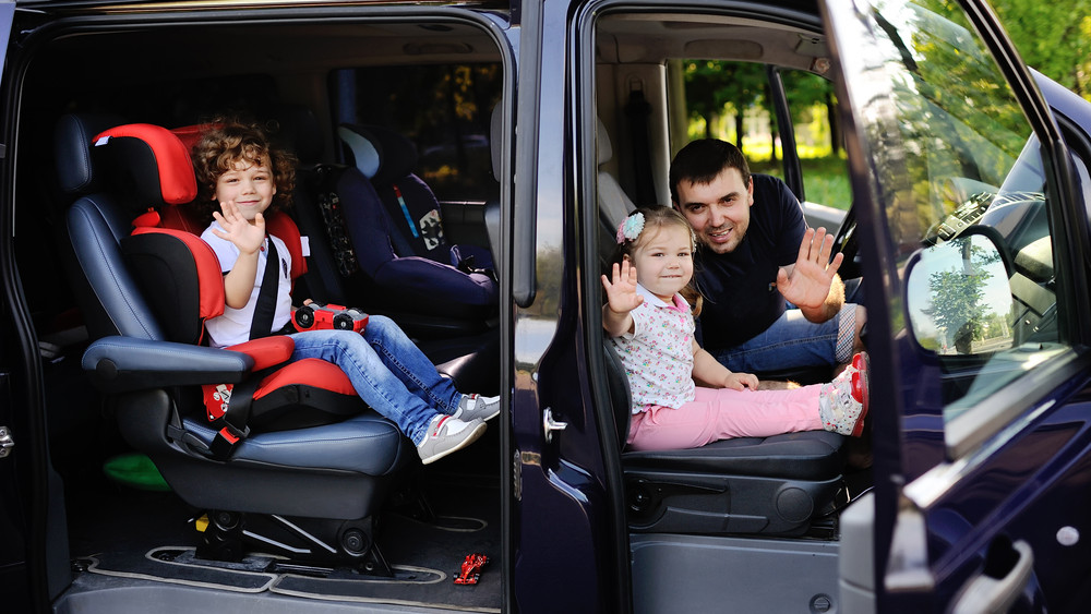Már 14 ezer magyar család spórolt milliókat: így csinálták